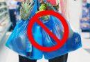 Zona Centro informa sobre a normativa que regula o uso das bolsas de plástico