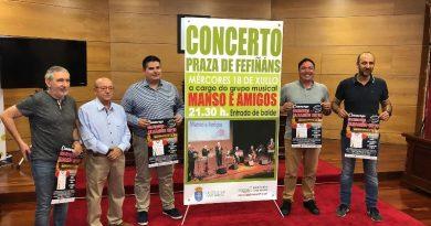 Zona Centro pon en marcha unha nova edición do Concurso de Camisetas do Albariño