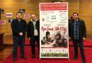 Zona Centro organiza un festival solidario a prol de Esperanza Salnés