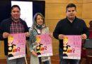 Zona Centro presenta a campaña do Día da Nai
